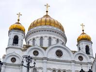 Синод РПЦ должен принять решение об участии Русской церкви во Всеправославном Соборе