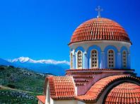 Всеправославный собор без РПЦ открылся на Крите