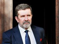 Посол Сербии в РФ рассказал, какие факторы негативно влияют на единство православного мира