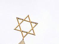 Вокруг Калининградской синагоги возникнет еврейский квартал