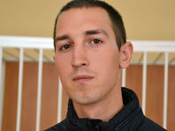 Житель Бердска осужден за оскорбление купающихся на Крещение