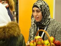 В ФРГ на время Рамадана базары и рестораны, принадлежащие мусульманам, освободят от налогов
