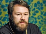 Греко-католики Украины своим последним демаршем осложнят православно-католический диалог, считают в РПЦ
