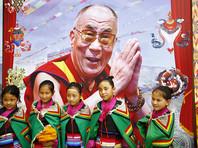 Буддисты России отмечают 81-летие Далай-ламы