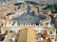Ватиканский трибунал оправдал двух журналистов по делу о краже секретных документов