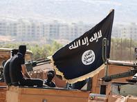 В Узбекистане издан сборник исламских фетв против ИГ