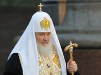 Отказом от участия в Критском соборе РПЦ не хотела понизить его роль и значение, заявил патриарх Кирилл