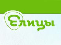 """В православной соцсети """"Елицы"""" появится свой мессенджер для верующих"""