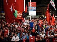После подавления мятежа в Турции положение христиан ухудшится, считает российский религиовед