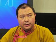 Верховный лама Калмыкии рассказал, каким даром можно порадовать Далай-ламу в день рождения