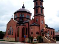 В Миннеаполисе прошел Всеправославный симпозиум литургической музыки