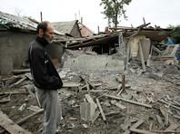 Конфликт на Донбассе сказывается на отношении к Церкви, считает иерарх УПЦ Московского патриархата
