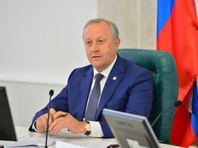 Саратовского губернатора просят остановить уничтожение старообрядческого монастыря