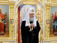 Предстоятель РПЦ и муфтий Татарстана обсудили перспективы развития сотрудничества