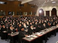 Антиохийская церковь не признала соборный статус совещания на Крите