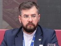Российские пятидесятники бьют тревогу по поводу мошенников в сфере наркореабилитации