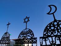 В еврейской общине России отвергли идею депутата, предложившего возродить контроль за качеством проповедей и религиозного образования