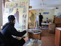 В РПЦ не видят смысла в контроле государства за религиозным образованием