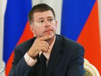Глава Минюста РФ рассчитывает на помощь духовенства в борьбе с коррупцией