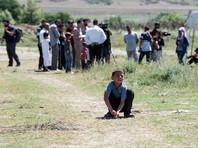 Греция не может помочь беженцам, убежден католический епископ Афин