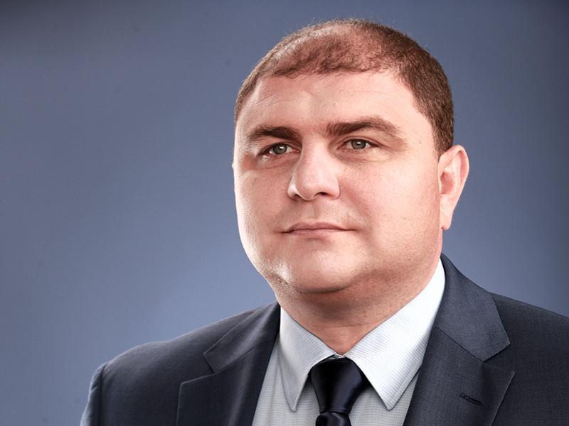 Член ЦК КПРФ, губернатор Орловской области Вадим Потомский заявил во вторник на пресс-конференции в Москве, что гонения на православных верующих в советское время были одной из главных ошибок советских властей