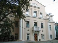 Католики намерены отсудить у Москвы строения из ансамбля церкви на Лубянке