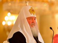 Патриарх Кирилл прибывает в Татарстан, где откроет памятник Державину и встретится с мусульманами