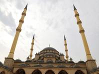 В Грозный на конференцию  приедут около 100 мусульманских богословов со всего мира