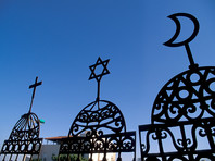 Госдепартамент США представил ежегодный доклад о свободе вероисповедания в мире