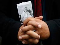 Французские мусульмане начали кампанию по оказанию помощи близким погибшего в теракте священника