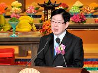 """Власти КНР призывают """"китаизировать"""" религию"""