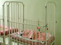 В Красноярске женщина, бросившая своего ребенка, узнав о желании РПЦ помочь ей, захотела вернуть дочку