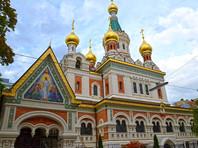 Православный храм в австрийской столице потребовал очистить свою территорию от покемонов