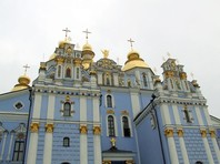 В опросе о символах Украины победила Киево-Печерская лавра
