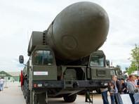Академик-ядерщик раскрыл секрет: в 1990-е годы РПЦ помогла доказать, что России нужно атомное оружие