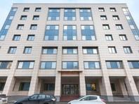 Бутырский суд Москвы 12 июля санкционировал арест священнослужителя. Велитов дал показания и частично признал свою вину