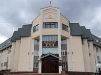 Суд ликвидировал Единое духовное управление мусульман Пензенской области