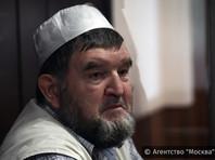 Имам Велитов просит верховного муфтия России и патриарха Кирилла проверить его проповедь на экстремизм
