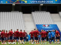 Представитель РПЦ объясняет неудачи сборной РФ по футболу отсутствием духовника