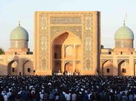 В Узбекистане усилят работу по разъяснению норм традиционного ислама