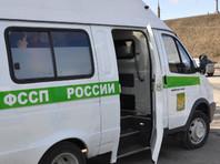 В Нижегородской области снесли храмовый комплекс неоиндуистов