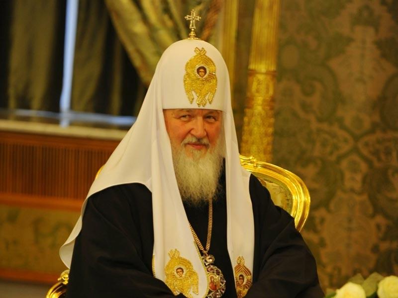 Патриарх Московский и всея Руси Кирилл высказался о признании теологии в России научной специальностью. По его мнению, это прогресс в российском образовании