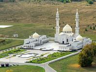 Пятничные проповеди в мечетях Татарстана будут читать только на татарском языке