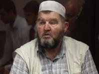 Исламское духовенство отказалось давать оценку проповеди имама Велитова, обвиненного в оправдании терроризма