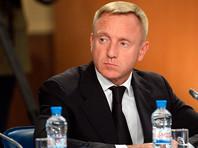 Министр образования РФ Дмитрий Ливанов утвердил состав экспертного совета Высшей аттестационной комиссии по теологии
