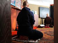 Снос единственного на Урале буддийского монастыря обойдется в 1,5 млн рублей