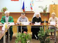 В Ульяновской области откроют центр для православных, освободившихся из мест заключения