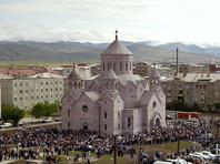 В Армении 20 августа начнутся Дни духовной культуры России