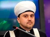 Обрезание женщин чуждо исламу, заявили в Совете муфтиев России
