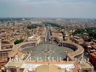 """Ватикан изменил систему признания событий чудесами, чтобы не нарушать """"историческую и научную правду"""""""